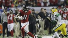 Greg Cosell's Super Bowl Preview: Patriots D has specific challenges, including defending Julio Jones