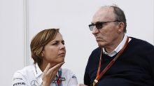 Família Williams se despede da F1 em vídeo com Massa e lendas; veja