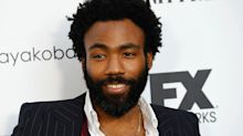 Where was Donald Glover? Childish Gambino wasn't at the Grammys to accept big wins
