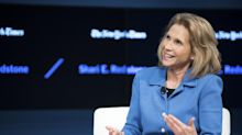 Judge rules for Redstones in latest battle over CBS