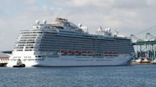 New COVID-19 cruise rules: Canadians wanting to vacation aboard may be restricted if they took mixed vaccine doses