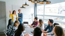 Starting a new job? On-board smartly