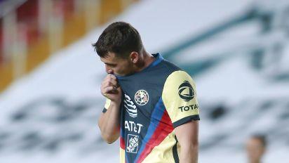 Modifican reglamento de la Liga MX por caso Federico Viñas