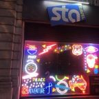 STA Travel: What does the company's collapse mean for business and travellers?