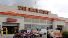 Sears bankruptcy means big bucks for Home Depot and Lowe's