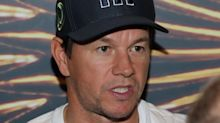 Mark Wahlberg Is Totally Shredded After A 45-Day Fitness Challenge