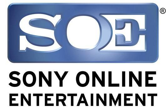 """SOE acknowledges """"external intrusion"""" responsible for website downtime"""