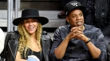 Beyoncé's Beybies Were Born June 13 — and Delivered By Kim Kardashian's Doctor, Birth Certificates Reveal