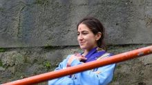 Kedarnath: Sara Ali Khan looks innocently beautiful as she waits to deliver her best shot
