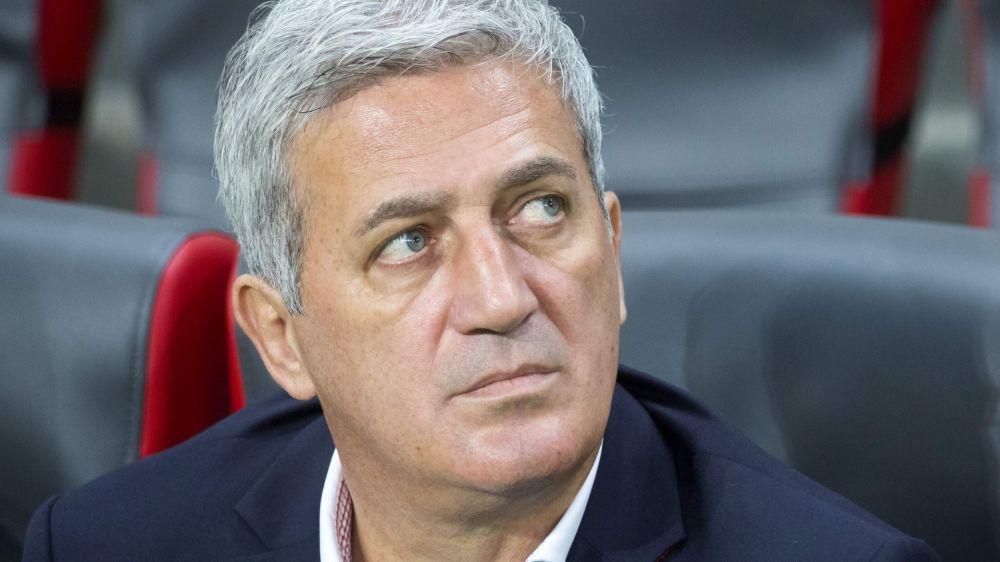 Indiscrezione dalla Svizzera: il Milan pensa a Petkovic dopo Montella