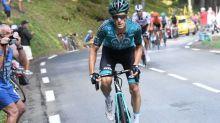 Tour de France - Pierre Rolland: «Le maillot à pois est dans un coin de ma tête»