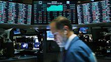 Stock market news: November 20, 2019