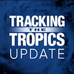 Tracking the Tropics | July 7 evening update