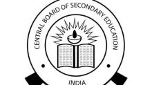 CBSE Class 12 Pass Percentage 2020 And Important Facts