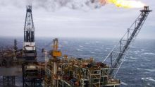 Energy giant Ineos expands North Sea oil and gas operations
