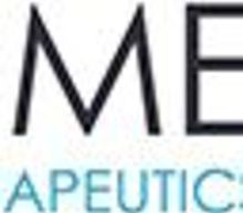 Axsome Therapeutics Joins Mental Health America and other Advocacy Organizations in Raising Awareness and Providing Support for Mental Health During Mental Health Month