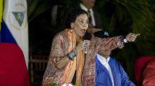 Gobierno de Nicaragua envía a casa a 1.700 reos con motivo de Semana Santa