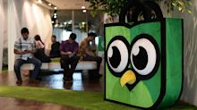 Indonesia's Tokopedia in Talks to Raise Up to $1.5 Billion