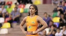 Tokyo Olympics 2020: Vinesh Phogat Angry Over Physio Not Getting Accreditation