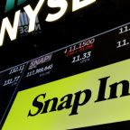 Snap beats third quarter earnings, number of daily active users jumps