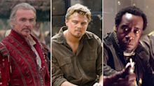 10 Worst Accents In Movie History