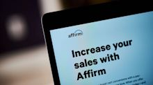 Affirm's 'Buy Now, Pay Later' Business Is Gaining Strength. But Some Analysts Still Aren't Sold on the Stock.