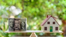 U.S Mortgage Rates Rise Again Supported by Progress in Trade Talks