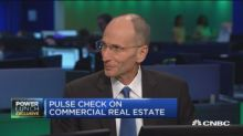 CBRE CEO on how they're challenging WeWork with the launc...