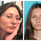 Who is Sol Pais? What we know about the woman infatuated by Columbine who killed herself