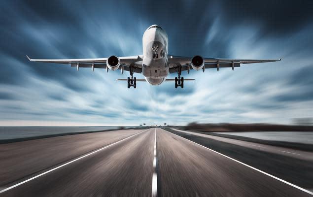 Delta Expands in Asia Via Investment in Korean Air's Parent