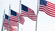La croissance américaine ralentit au 2e trimestre mais reste solide