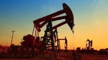 U.S. and Canadian oil & gas rig count falls to record lows - Baker Hughes