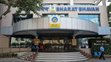 India's BPCL puts Bina refinery expansion plan on hold pending privatisation