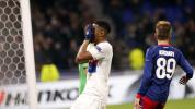 Lyon risks season ban for fan racism, disorder