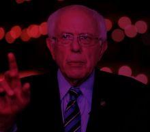 Bernie Sanders unveils climate strategy that would mobilize $16.3 trillion