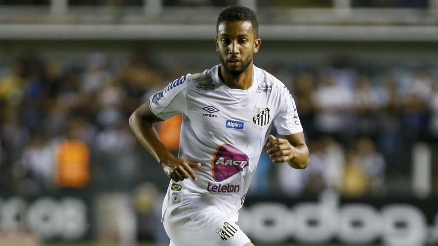 Jorge no Palmeiras: uma aula visionária de economia, futebol e reposição