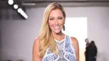 'Real Housewives of Dallas' star says she looks like 'a hot mess' when she's not filming