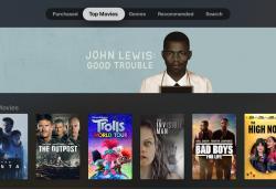 Apple faces lawsuit over its iTunes 'buy' button