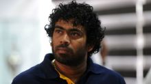 Malinga faces disciplinary action over media comments in hindi