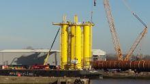 Is Cordy Oilfield Services Inc. (CVE:CKK) A Volatile Stock?