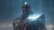 'Avengers: Endgame' second half described as 'mind-blowing' and story is 'incredible'