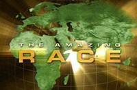 The Amazing Race finally goes HD next season