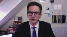 Steve Baker calls MPs to have greater say on Covid measures