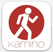 TUAW at Macworld/iWorld 2014: Kamino