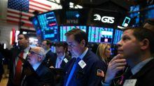 Wall Street cerró su mejor año desde 2013