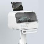 Fitbit designs emergency ventilator for coronavirus patients