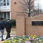 Morehouse College Bans Papa John's From Campus Amid N-Word Controversy