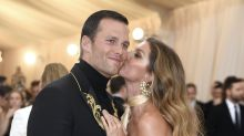 Gisele and Tom's love story: The power couple's road to happily ever after