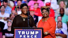Who are Diamond and Silk, the pro-Trump sisters at the center of the Facebook controversy?