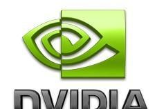 NVIDIA reports Q4 2012 earnings: annual revenue up 12.8 percent, net income doubles